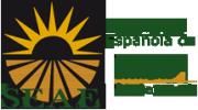Sociedad española de agricultura ecologica.